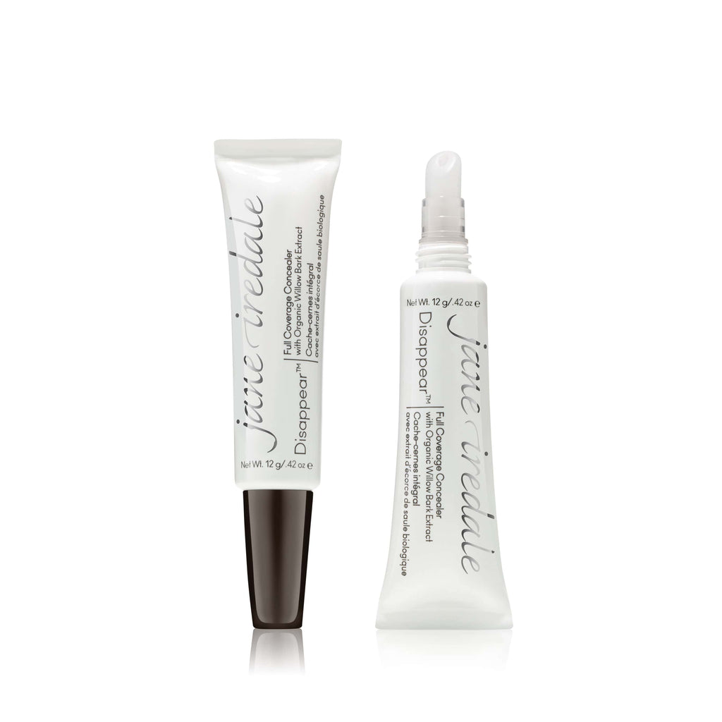 Jane Iredale-Disappear Concealer