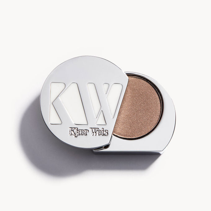Kjaer Weis - Cream Eye Shadow