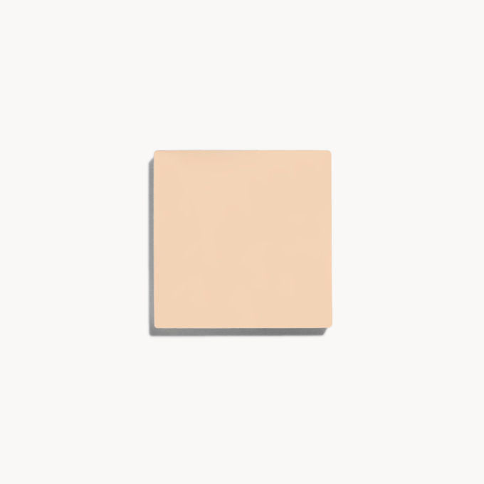 Kjaer Weis-Cream Foundation Refill