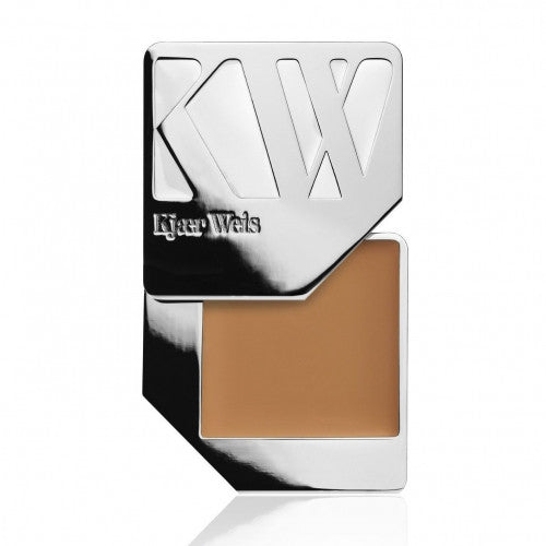Kjaer Weis-Cream Foundation