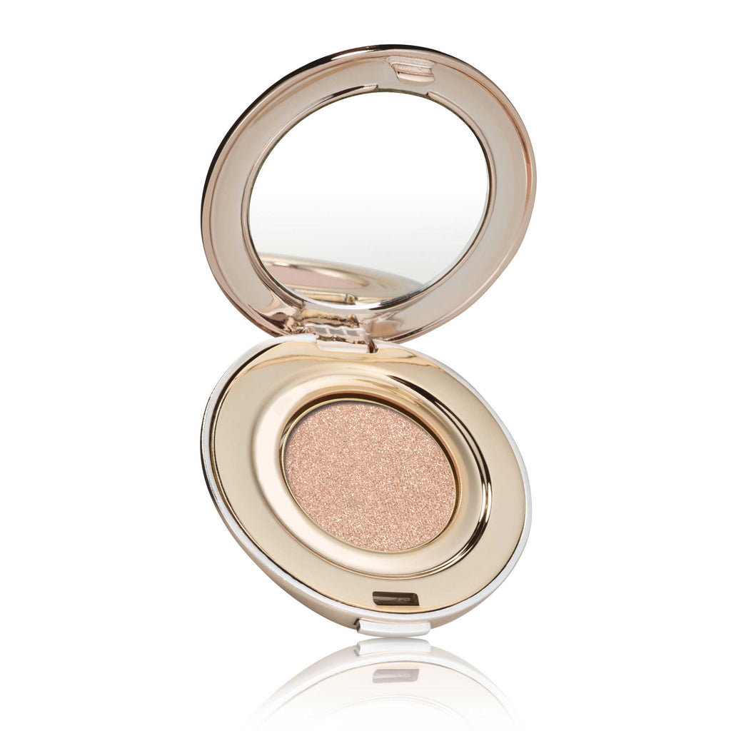 Jane iredale, Jane iredale pressed powder eye shadow, eye shadow