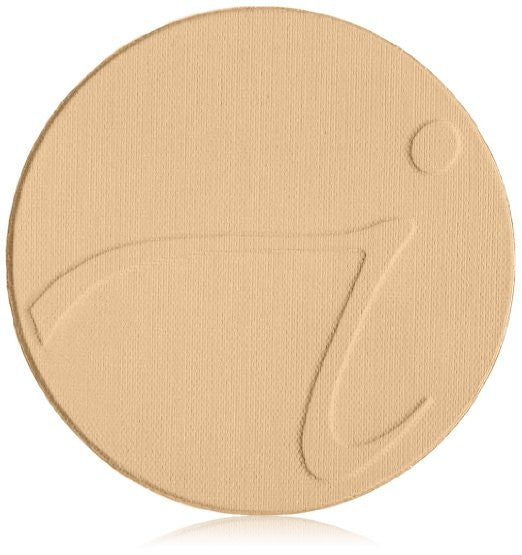 Jane Iredale-Pure Pressed Base Mineral Foundation (Refill)