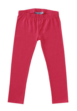 Pinke Leggins( 18 Monate, 9-10 Jahre) Enfant Terrible
