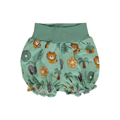 shorts jungel maxomorra