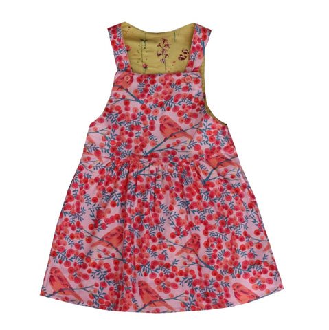Wendekleid Vogel von Enfant Terrible