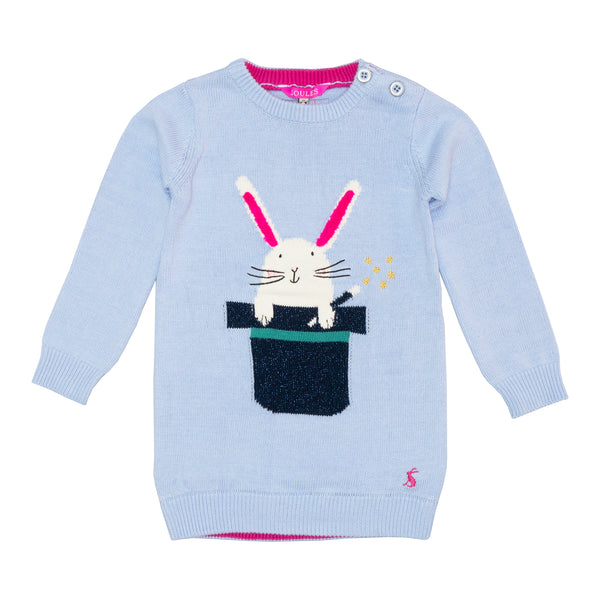 Pullover Hase Joules