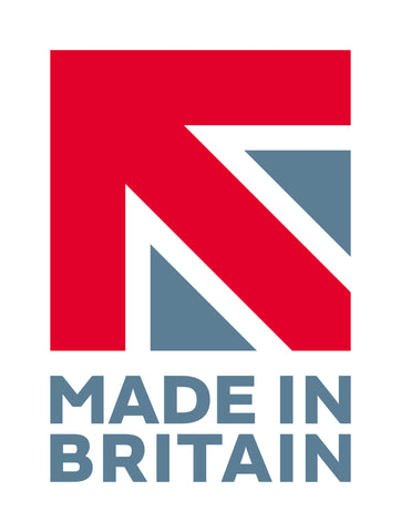 Denys & Fielding: Made in Britain