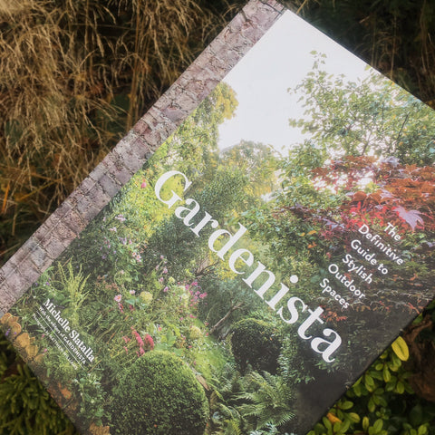 Gardenista - Definitive guide to stylish outdoor spaces