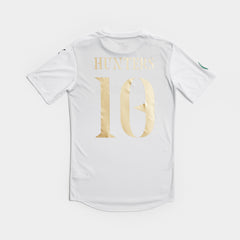 Glory Hunters Le Ballon Away Shirt