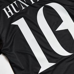 Glory Hunters Le Ballon Home Shirt