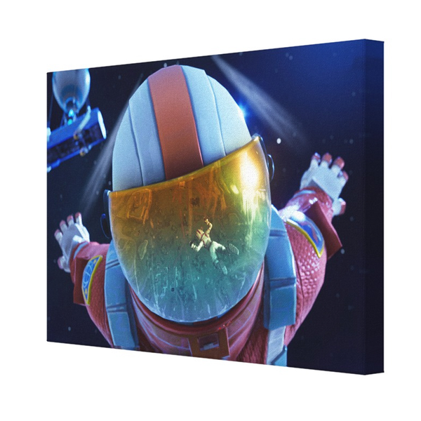 Fortnite Canvases
