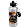 Personalised 600ml Sports Bottle