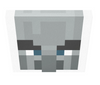 Minecraft Vindicator