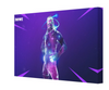 Fortnite Galaxy Battle Royale Skin