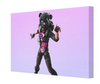 Fortnite Chapter 2 Snuggs Skin