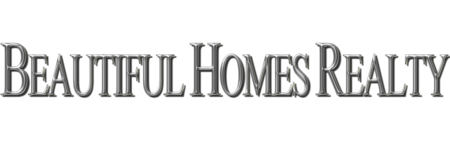 beautifulhomesrealty