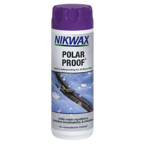 Nikwax Polar Proof 1