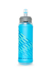 Mehak Bidon SkyFlask Speed 350 ml Hydrapak 1