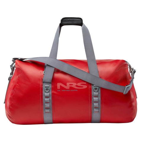 Suha Vreča High Roll Duffel NRS 1