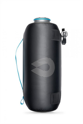Meh za Vodo Expedition 8L HydraPak - Amfibija