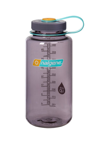 Bidon Wide Mouth 1L Nalgene 6