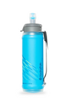 Mehak Bidon SkyFlask Speed 350 ml Hydrapak 3