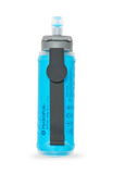 Mehak Bidon SkyFlask Speed 350 ml Hydrapak 4