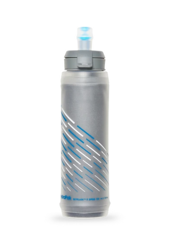 Mehak Bidon SkyFlask IT Speed 300 ml Hydrapak 1