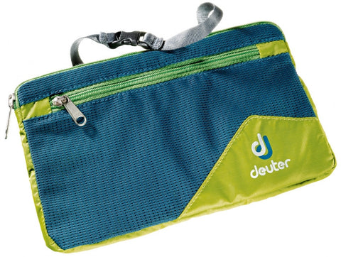 Toaletna torbica Wash bag Lite 2 Deuter