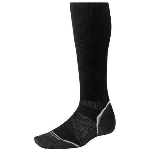Merino Nogavice PHD Grad Compression UL Smartwool