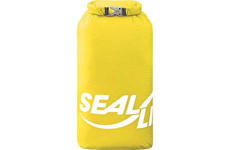 Suha Vreča SealLine BlockerLite 5 L