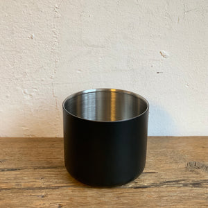 ATMOS VACUUM COFFEE CANISTER