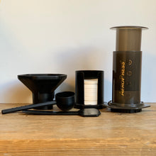 Load image into Gallery viewer, Aeropress Set