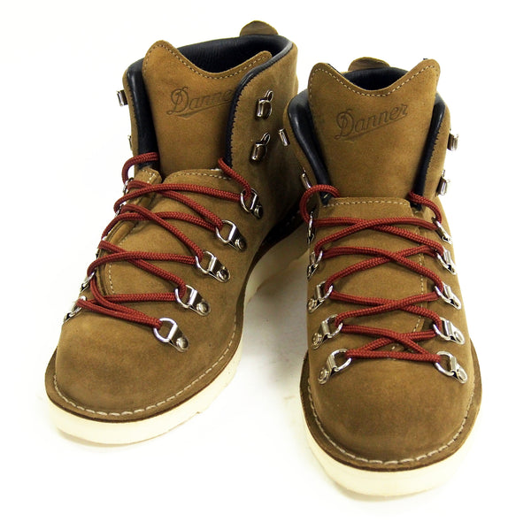 Danner Mountain Light Overton