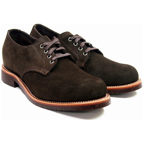 Chippewa Originals Oxfords 1901M75