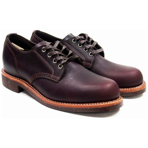 Chippewa Originals Oxfords 1901M74