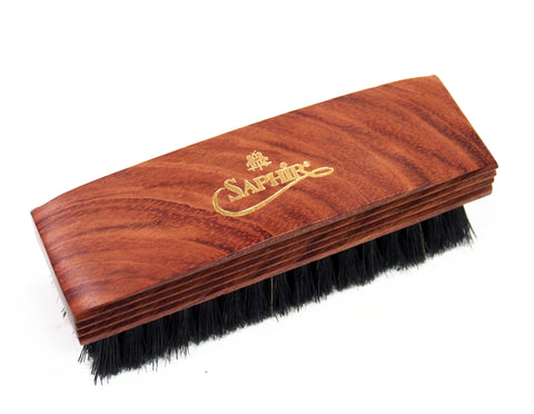 Saphir Medaille d'Or Polishing Brush