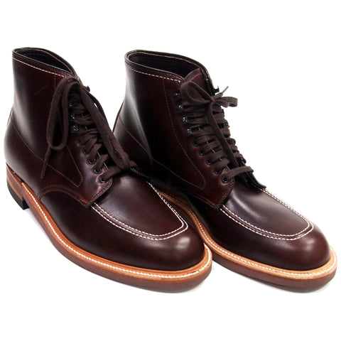 Alden 403 Indy Chromexcel Boots
