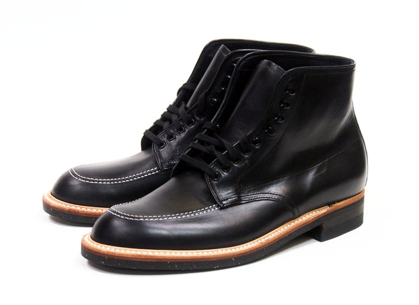 Shoe Polish For Red Wing