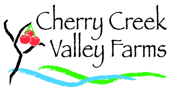 Cherry Creek Valley Farms