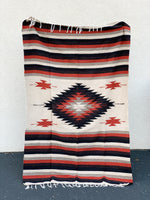 The Yuma Blanket