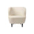 STAY LOUNGE WOODEN, Chairs//Fauteuils  - SORS