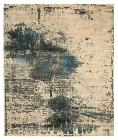 ARTWORK 22, Rugs//Tapis, Jan Kath  - SORS