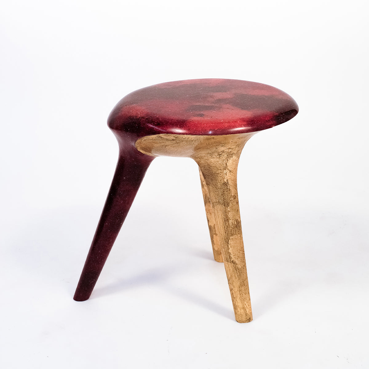 A NOSTE STOOL, Stool//Tabouret  - SORS