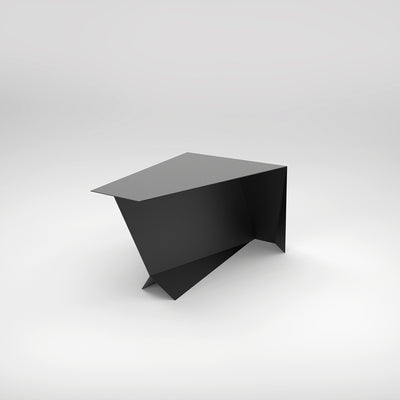 PEGASUS, Coffee table//Table basse, O6D ATELIER  - SORS