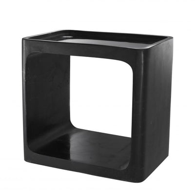 VESTIGE, Side table//Table d'appoint, Studio SORS  - SORS