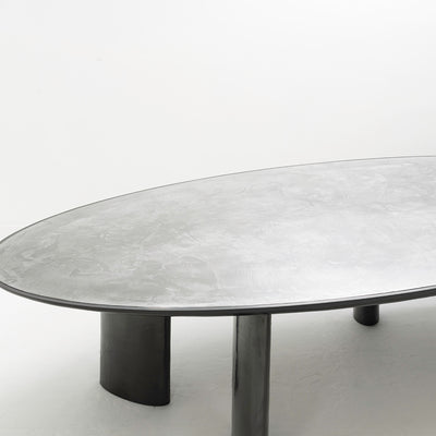 Foch Table, Center and dining tables//Tables à manger et de séjour, Privatiselectionem  - SORS