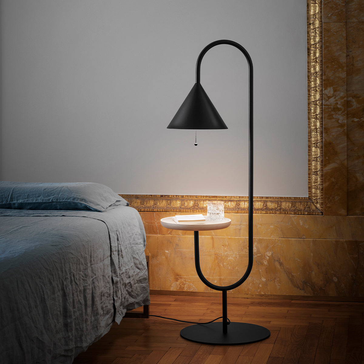 """Lampe Suspension Papier Design products tagged """"floor lamp"""" - sors."""