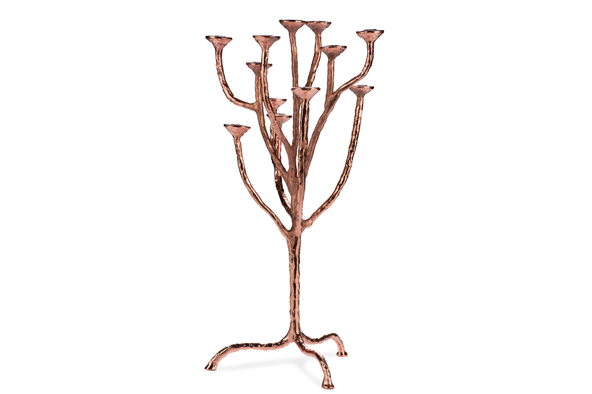 ARBRE, Candle Holders//Bougeoirs  - SORS