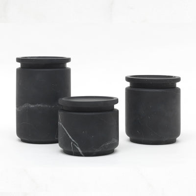 PYXIS MEDIUM, centerpiece, Mmairo  - SORS